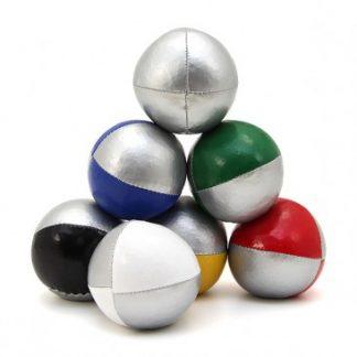 Žongleerimispall pehme