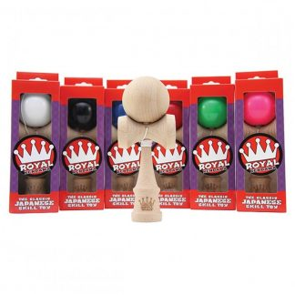Kendama Royal